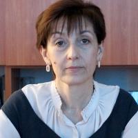 Росица Пеева